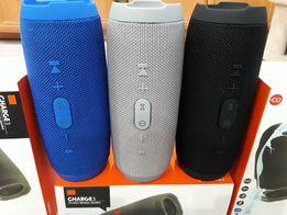 Charge 3 głośnik bluetooth radio mp3 AUX USB