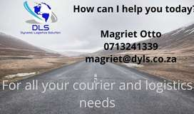 Transport Courier and logistic solutions Services