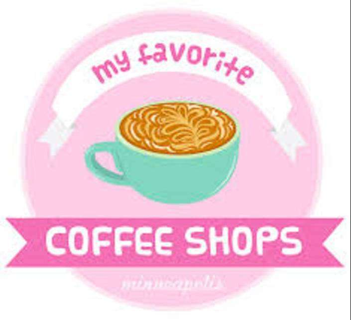 Coffeeshop in Moot area for sale