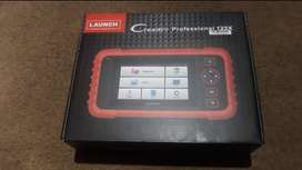 Launch CRP123X newest 2019 released diagnostic tool