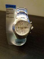 Zegarek TIMEX Chronograph-męski