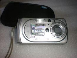 Цифровой фотоаппарат Самсунг