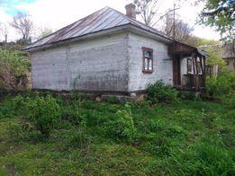 Продам земельну ділянку (Козлин)