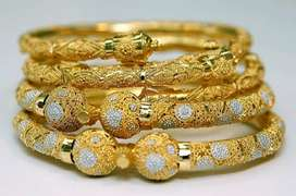 WE COLLECT ANY UNWANTED JEWELLERY