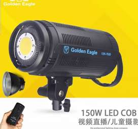 Video light 150w