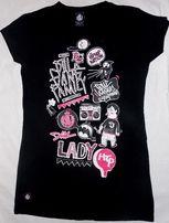 Koszulka Lady DIIL *M*