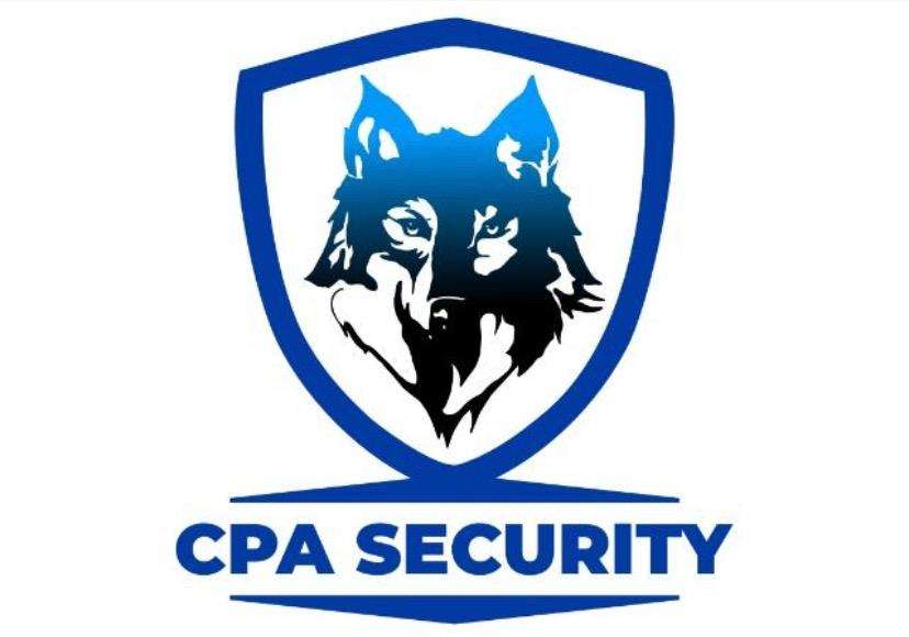 CPA Security Manager Wanted