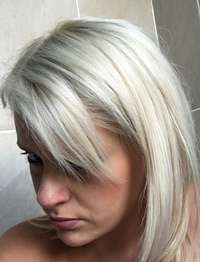 Image of Enriched hair colour Special