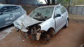 Two Cars at a cheap price