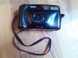 Фотоаппарат TOMA M800