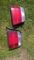 Lampy Mpakiet E36 Compact
