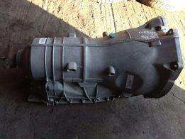 Коробка Акпп BMW E60 E61 530D 6HP26
