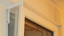 Zabezpieczenie Okna Uchylnego dla bezpieczenstwa Twojego kota