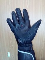 Moто рукавиці Dainese