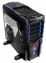 AMD Ryzen 5 7 2600 1700X 16 GB DDR4 GTX 1050 Ti 4 GB