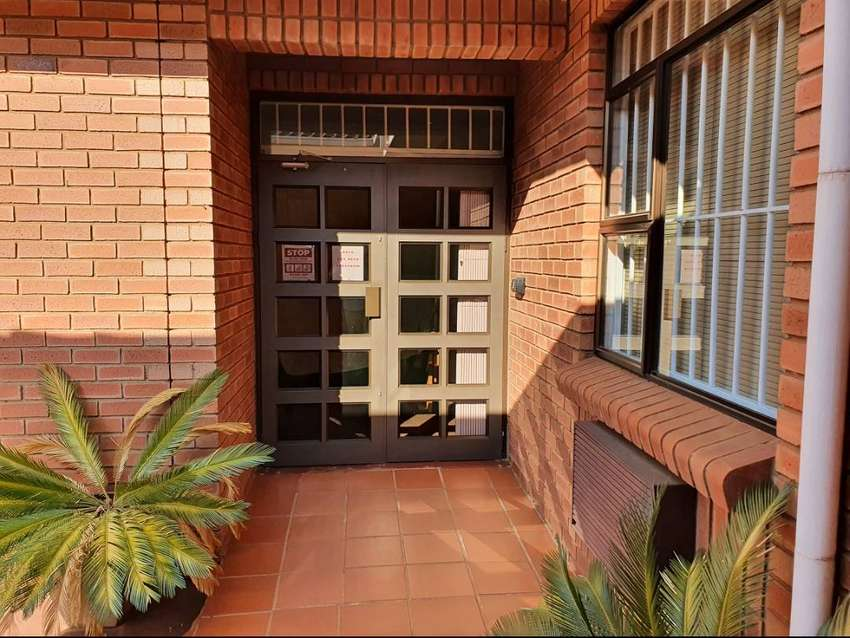 Office Buidling for Sale