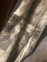 Куртка чоловіча зимова утеплена