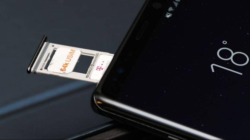 Zlaté čísla, SIM s VIP telefonními čísly. 0