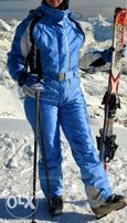 Продам лыжный костюм