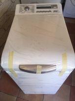 Продам пральну машину Електролюкс Німеччина