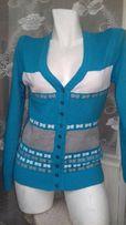 Кофта(свитер) женская 40-42