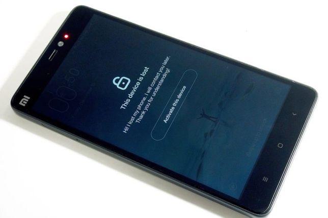 Разблокировка XIAOMI MEIZU m6s Huawei Samsung, Google Accaunt FRP