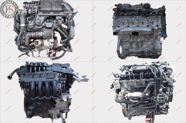 Peugeot Partneг/Пежо Партнер/ з 2008р. по запчастинах. Черновцы - изображение 2