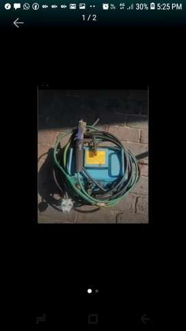 I am looking for welding machine i want to buy
