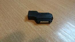 Адаптер / переходник для магнитной зарядки Sony Xperia Z1 Z2 Z3