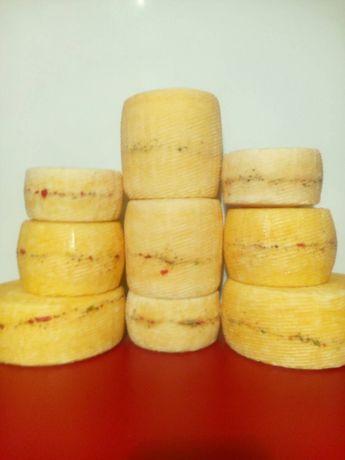 Сотрудничество по продажам сыров