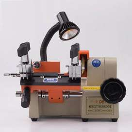 Defu 001 Key Cutting machine