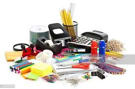 Stationary supplier