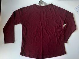 Koszulka dla dziewczynki 128 Zara