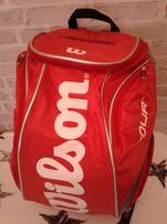 Plecak Wilson Oryginalny do tenisa
