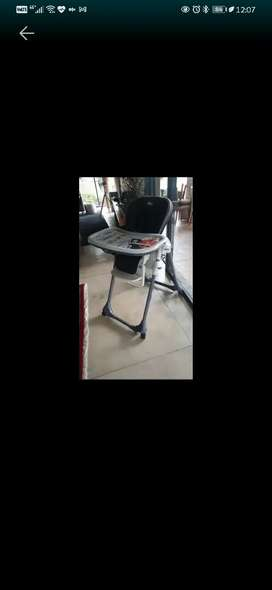 High chair R1000
