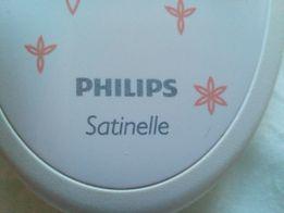 Эпилятор PHILIPS Satinelle nl9206ad-4