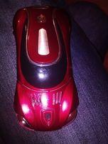 Telefon Bjorn-telefon w kształcie samochodu