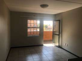 Stylish 2Bedroom 1Bathroom for Rent ONLY R6,500