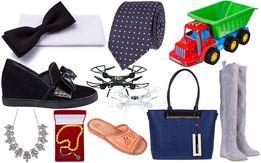 FOTOGRAF Zdjęcia Katalogowe Produktowe Packshoty Na Białym Tle ALLEGRO