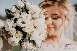Фотограф, відеозйомка весілля, фото відео львів, love story, весілля
