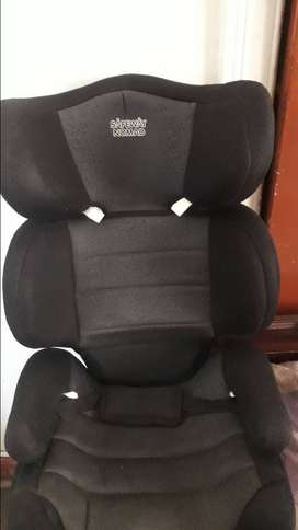 Safeway Car Seat for Sale