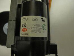 BSC 25-0299D проверен.