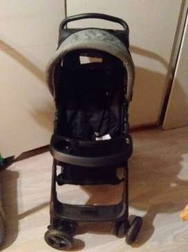 Set of Baby Prams for sale