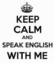 Репетитор английского языка ЗНО и другие экзамены