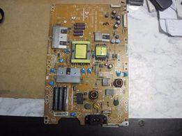 Блок Питания Телевизора Philips 32pfl3107h/12, 715g5194-p02-w20-002m
