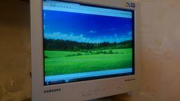 "Монитор Samsung SyncMaster 956 mb 19"""