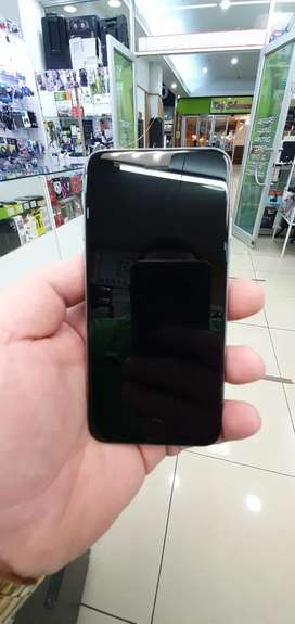 Brand new  iPhones in stock at unbeatable prices.