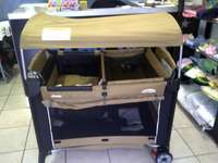 Jeep sahara camping cot for sale  South Africa