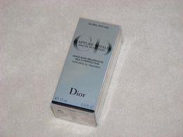 Christian Dior Capture Totale Haute Nutrition Global Anti-Age /produkt