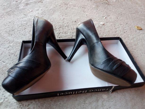 Продаю туфли Лубны - изображение 7